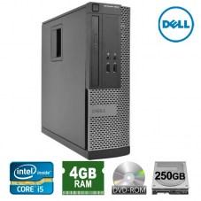 Dell optiplex 3010 – CRC AL