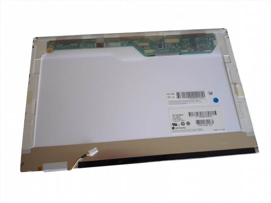 154-inch-laptop-lcd-screen