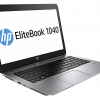 EliteBook_Folio_1040_G1__H5F62ET_Teaser