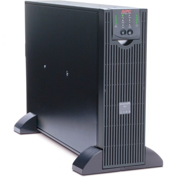 apc_surta3000xl_smart_ups_rt_3000va_120v_534055