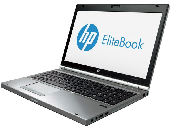 hp-elitebook-8570p-i5-3320m